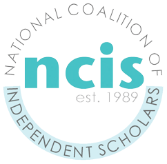 National Coalition of Independent Scholars